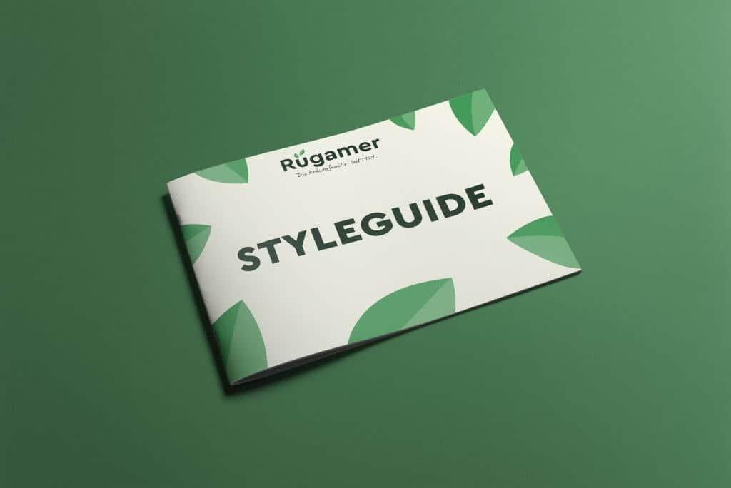 ruegamer-03-brochure-a4-hor-1-klassische-werbung-referenz