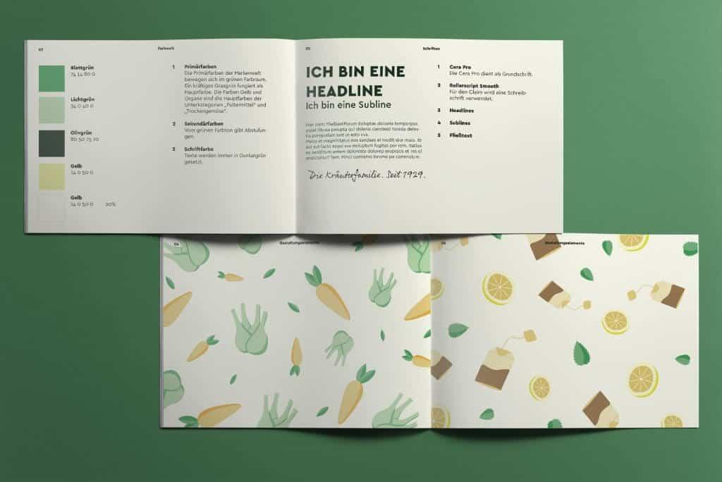 ruegamer-brochure-a4-hor-2-1-referenz-klassische-werbung
