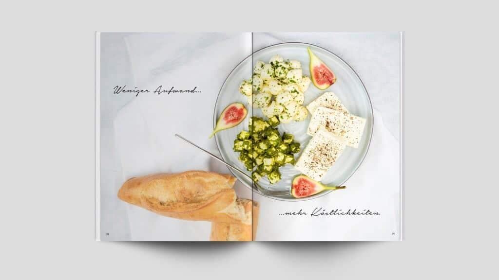 04_FRISCHE-AD-Sortimentsliste-11_ANSICHT_Klassische Werbung