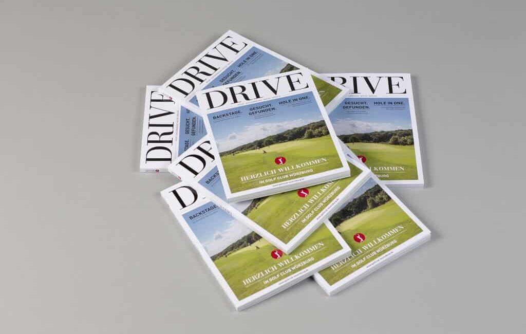 golfclub-drive-mockup-referenz-klassische-werbung