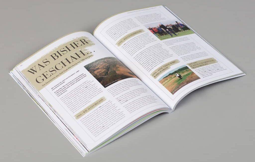golfclub-buch-was-bisher-geschah-referenz-klassische-werbung