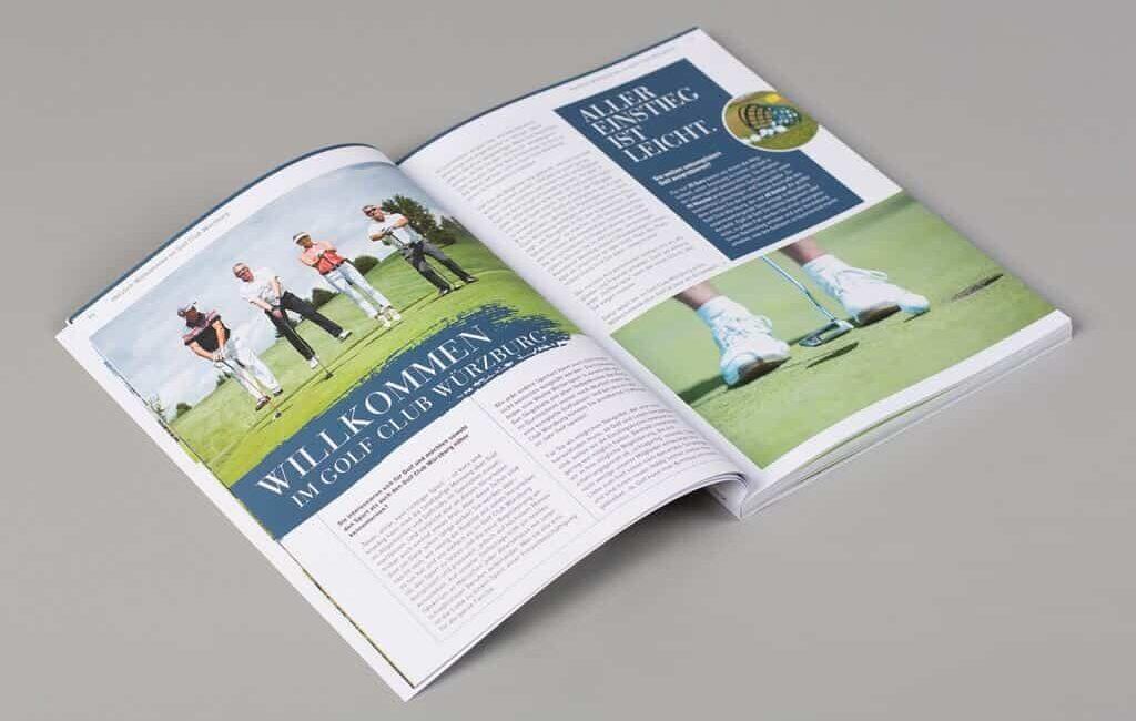 golfclub-referenz-wilkoomen-buch-klassische-werbung