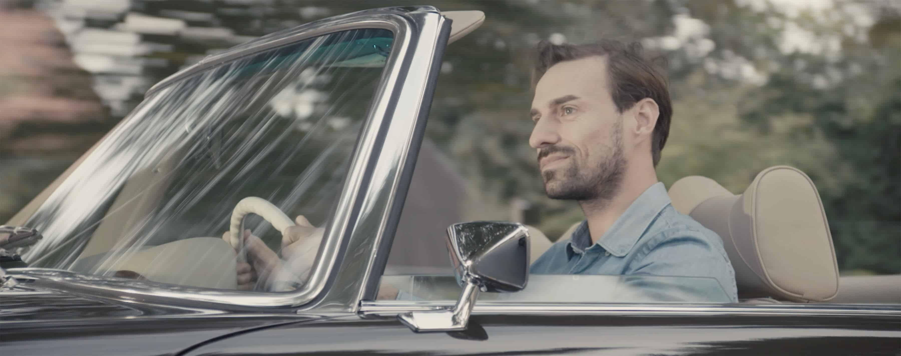 Autohaus-Juergens-Bild-videoproduktion-referenz