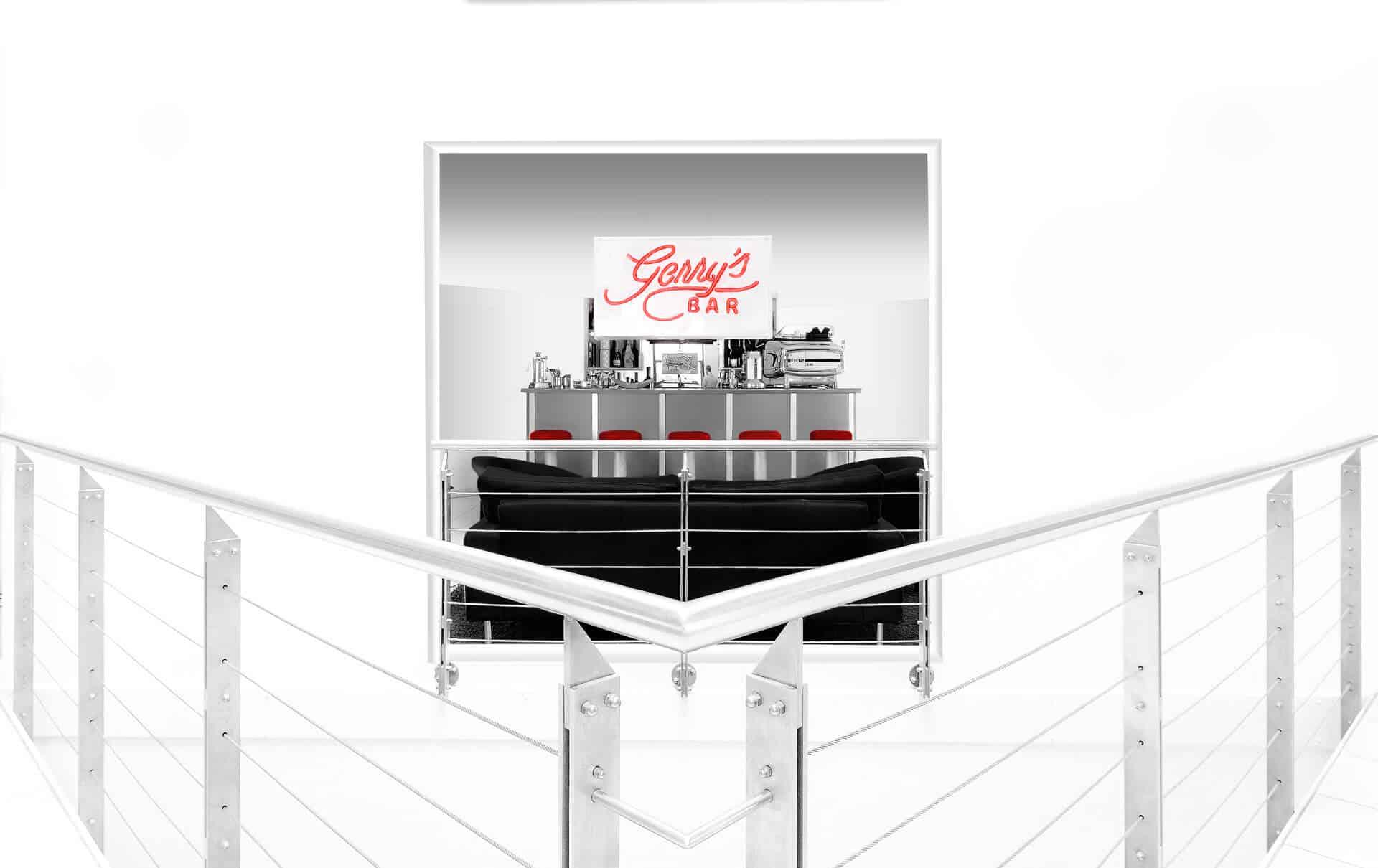 Gerryland-Bar-new