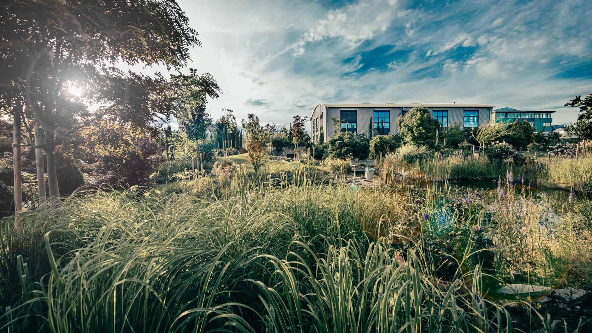 Gerryland-Garten_new