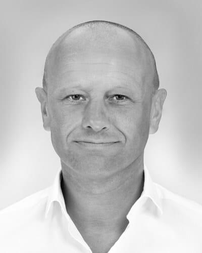 Gerryland-Joachim-Jauker-web