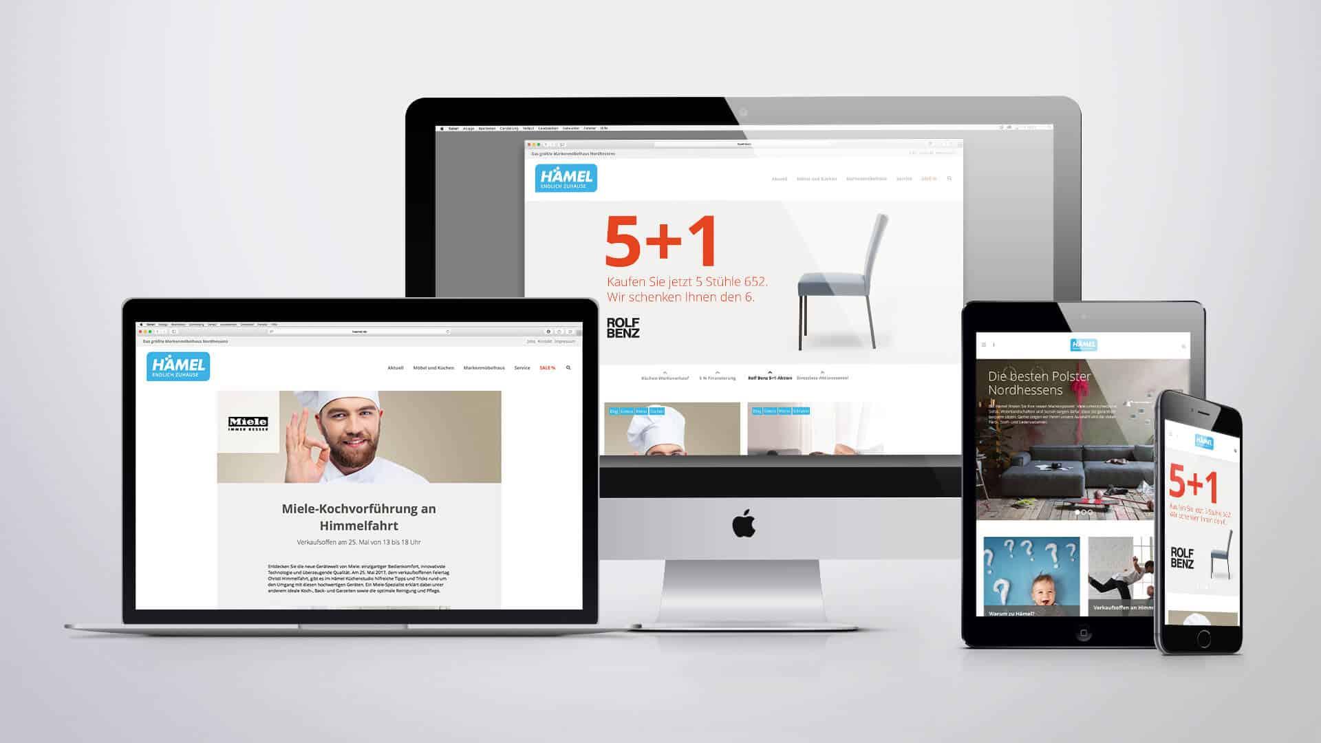 Gerryland-Referenz-Hämel-Website-Mockup-Online-marketing