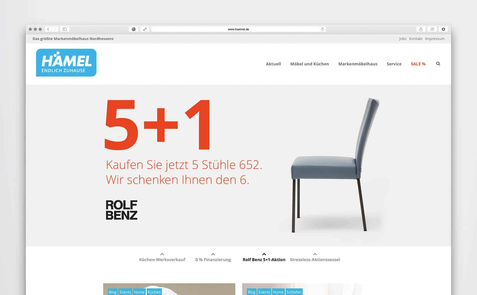 Gerryland-Referenz-Hämel-Website-Screens-1 online-marketing-referenz