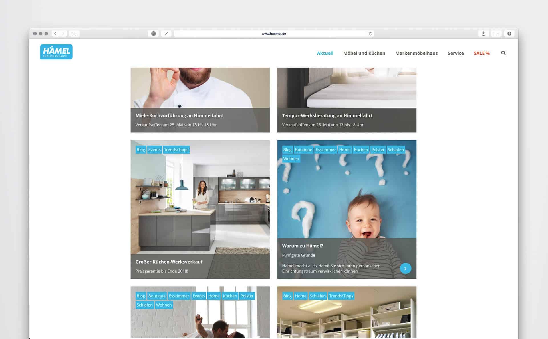 Gerryland-Referenz-Hämel-Website-Screens-2 online-marketing-referenz