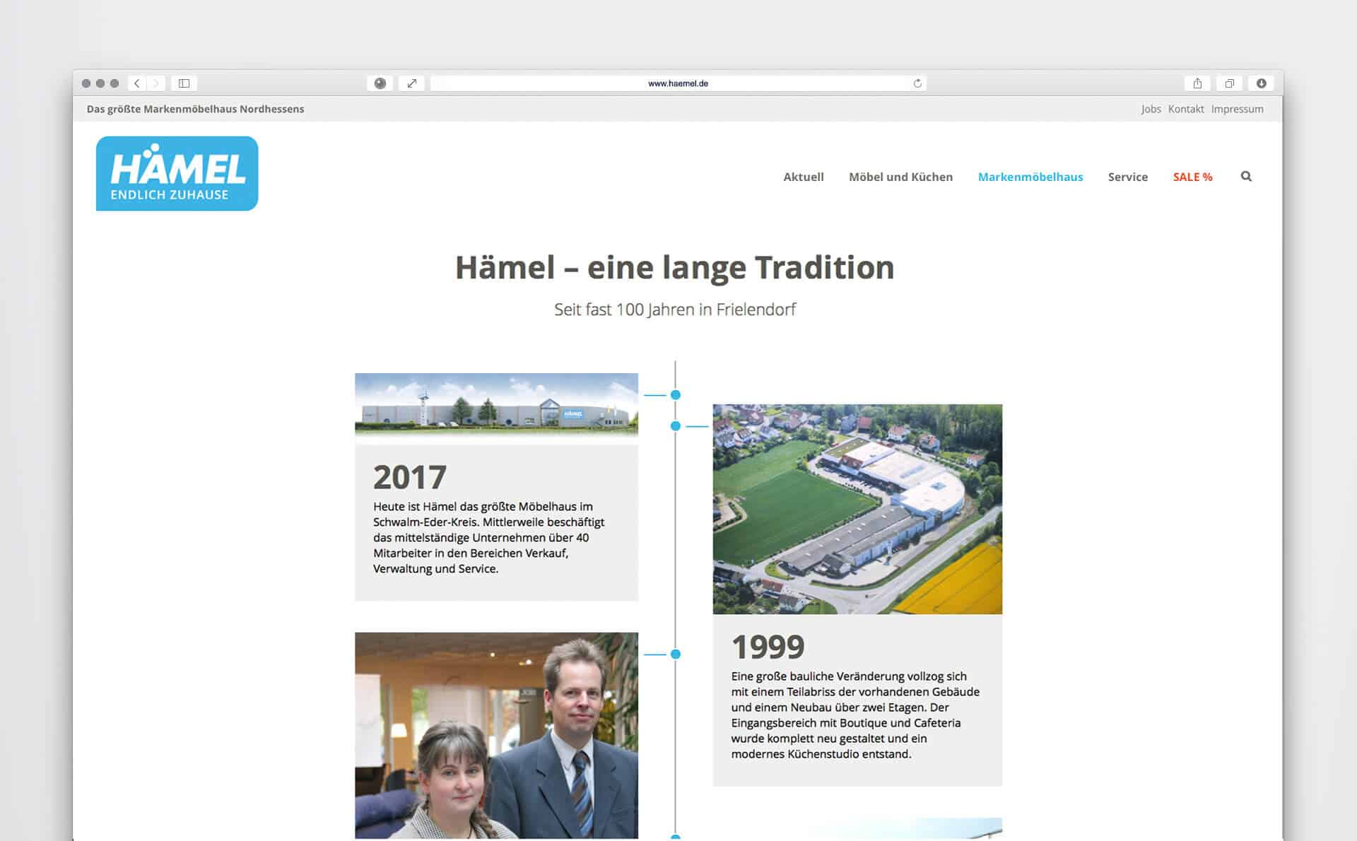 Gerryland-Referenz-Hämel-Website-Screens-3 online-marketing-referenz