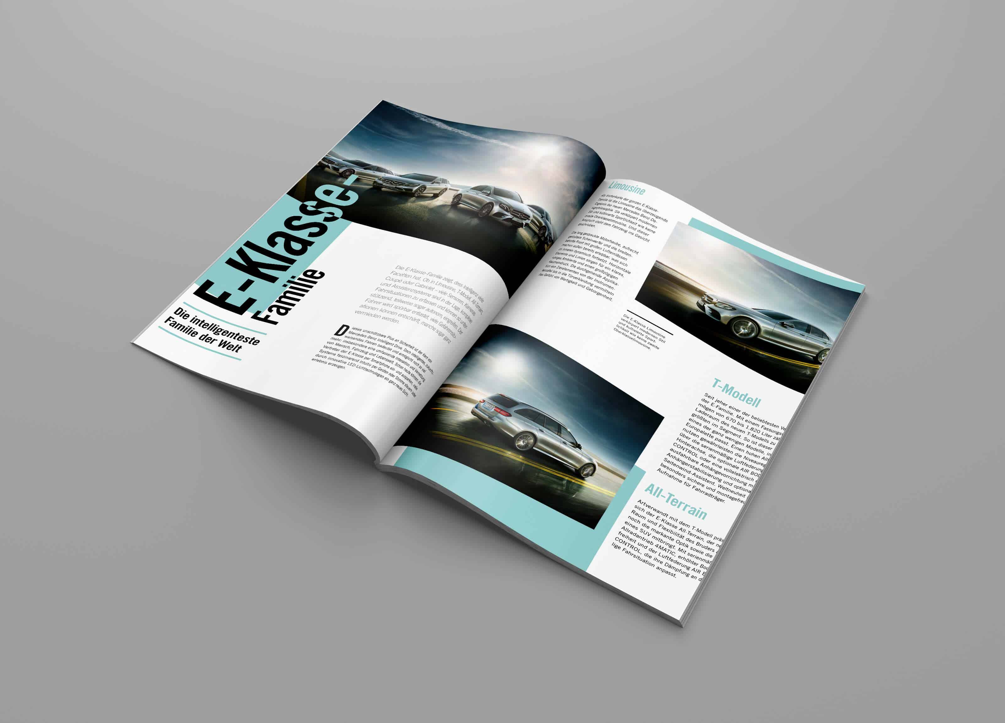 Schade-Kundenmagazin-1-klassische-werbung-referenz