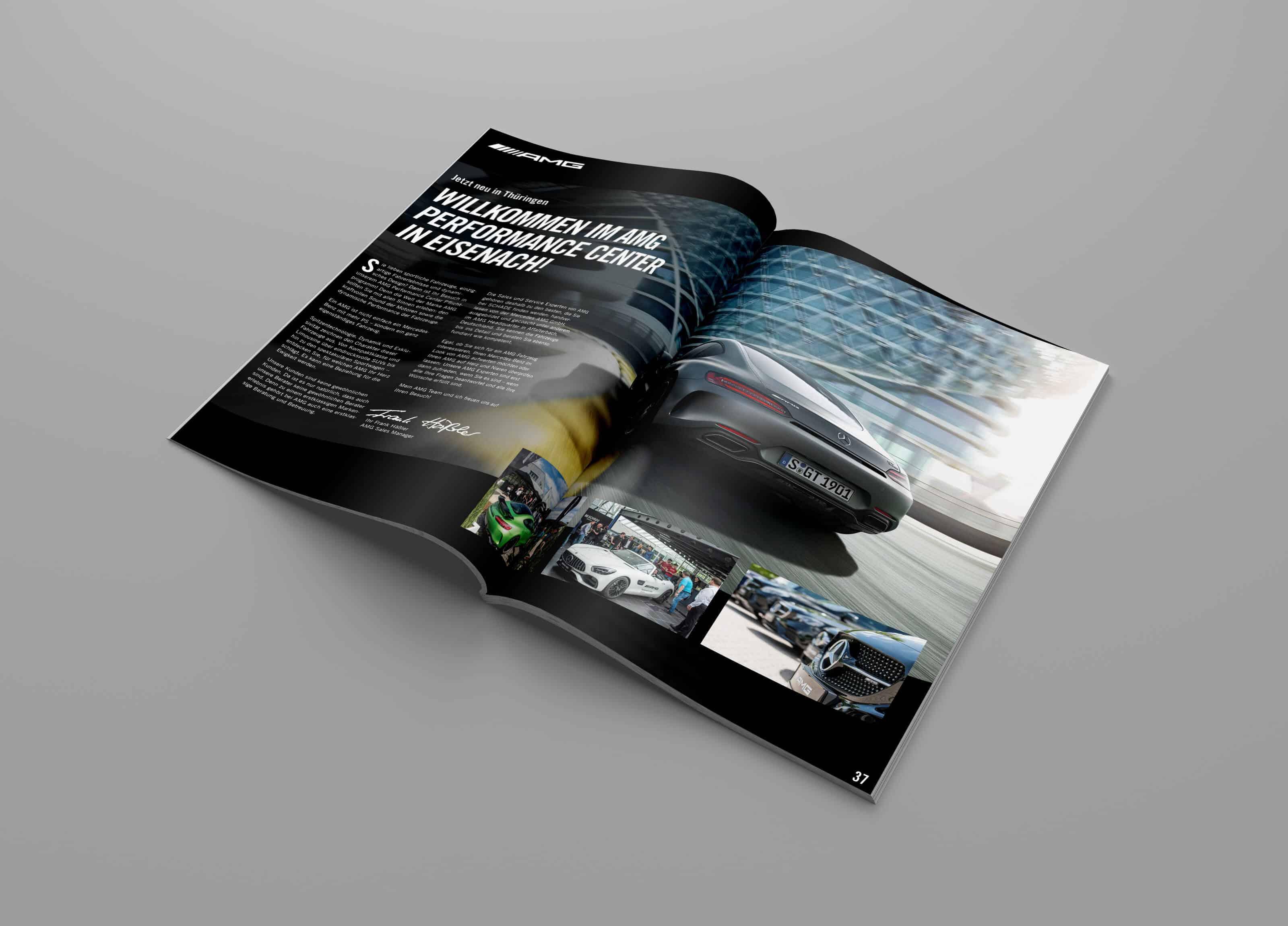 Schade-Kundenmagazin-3-referenz-klassische-werbung