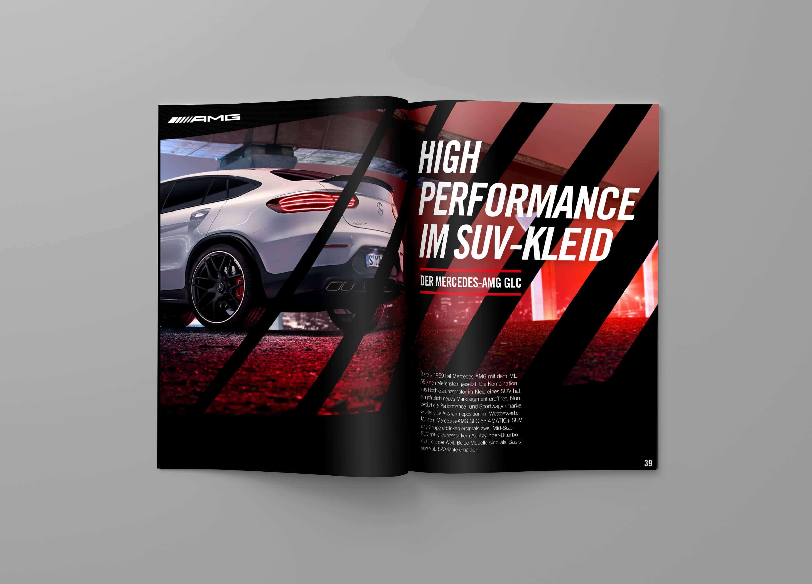 Schade-Kundenmagazin-4-klassische-werbung-referenz