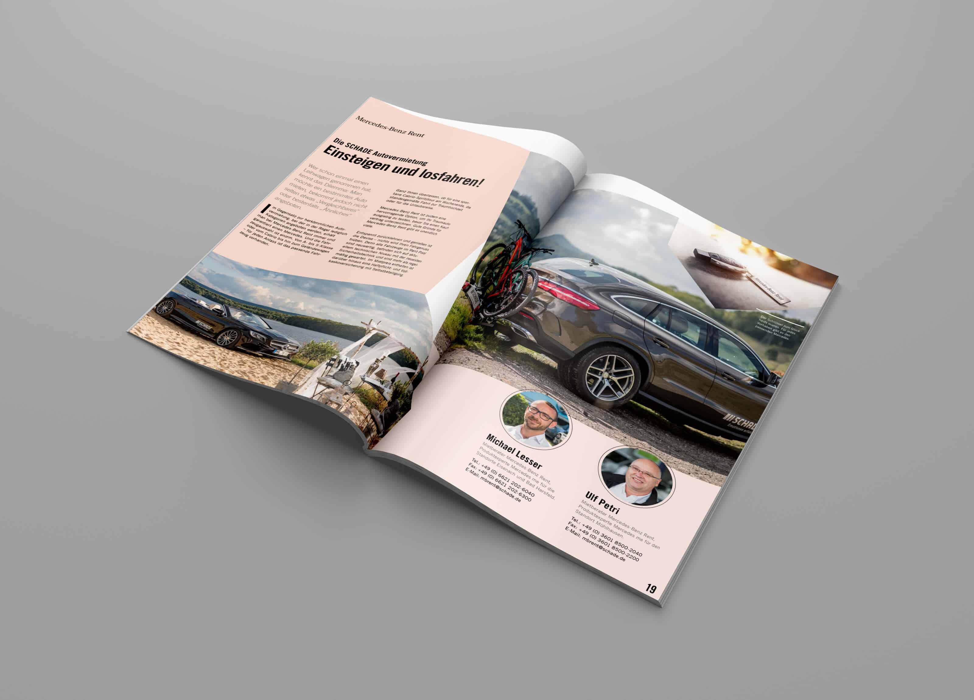 Schade-Kundenmagazin-5-referenz-klassische-werbung