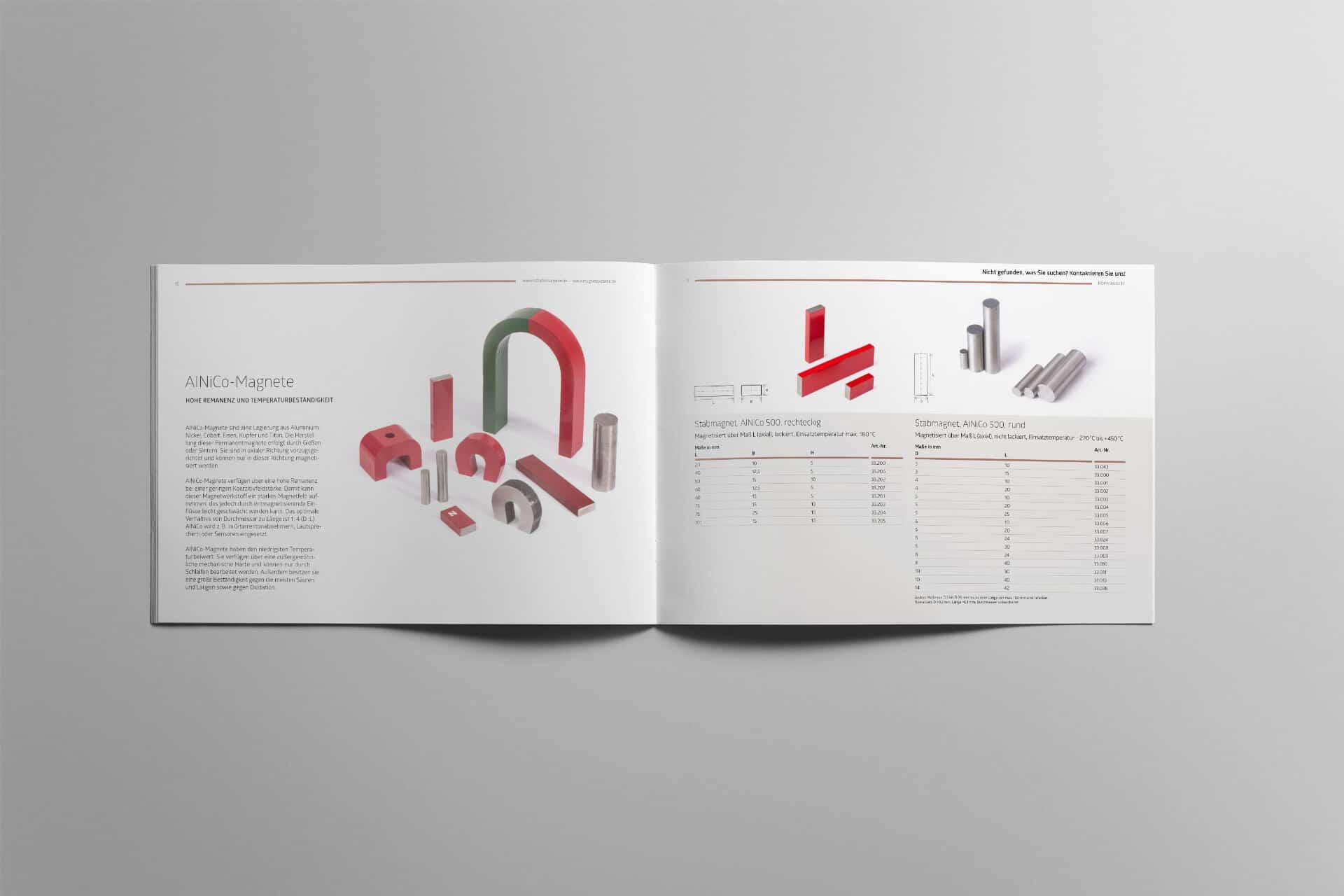 Schallenkammer-02-Referenz-Klassische-Werbung