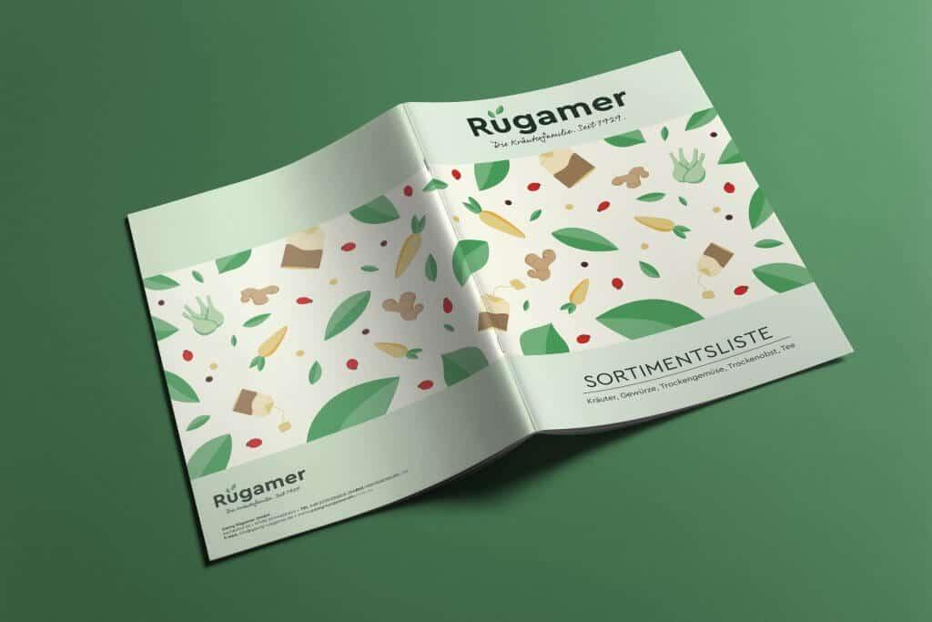 Sortimentsliste_aussen-ruegamer-1-referenz-klassische-werbung
