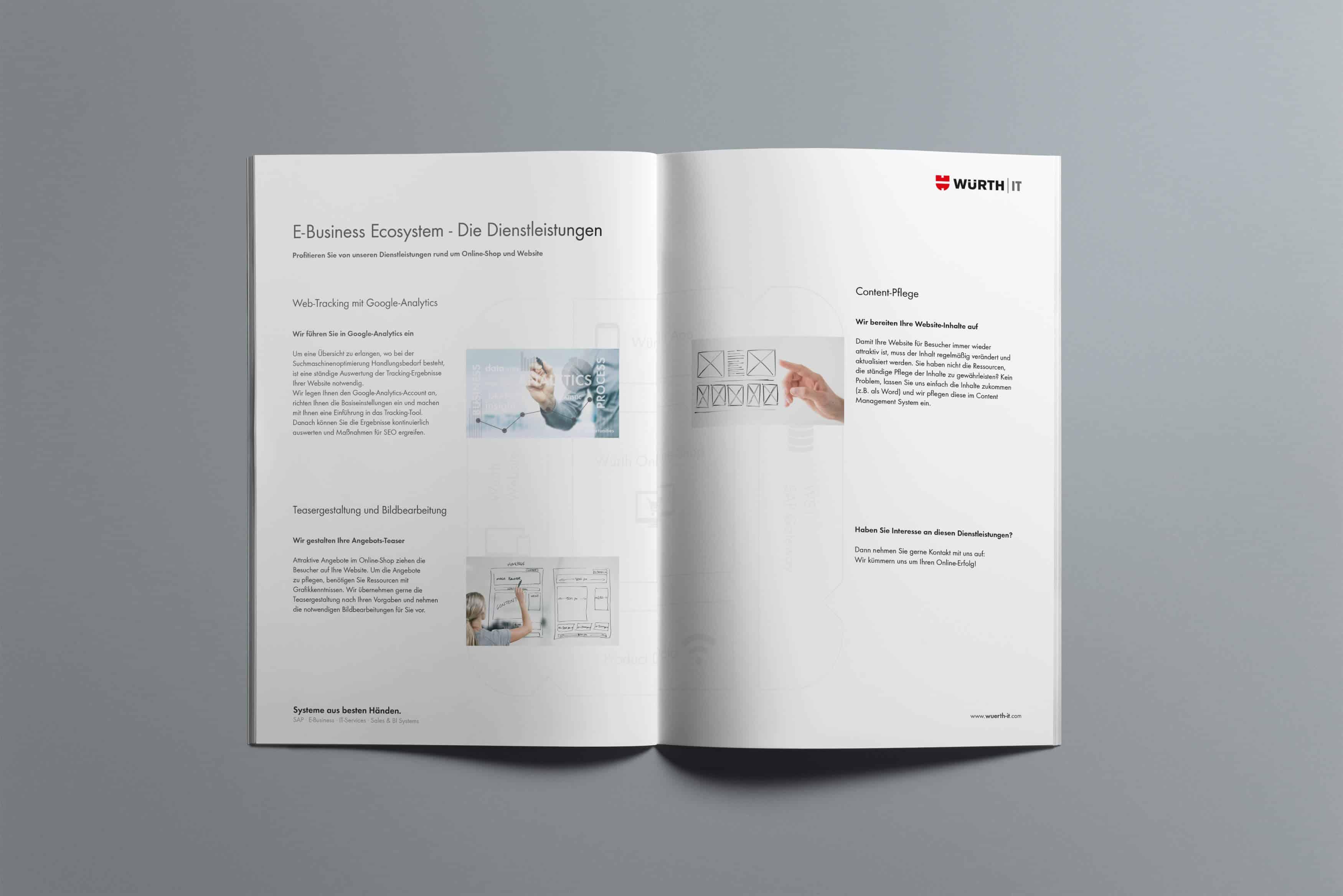 WÜRTHIT-E-Business-Dienstleistungen_DE_LIT-2-color-klassische-werbung-referenz