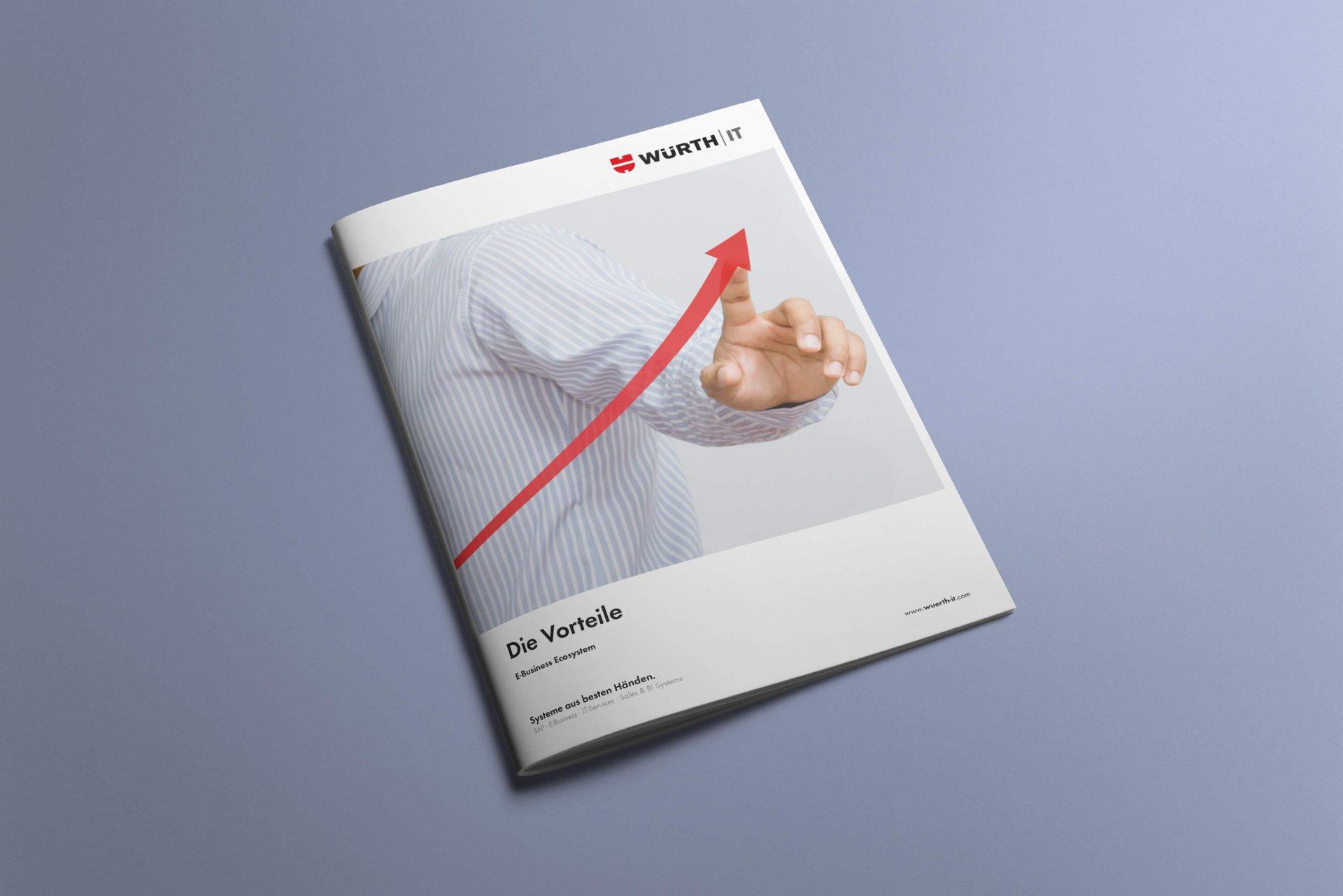WÜRTHIT-E-Business-Vorteile_DE_LIT-perspektive-color-klassische-werbung-refernez