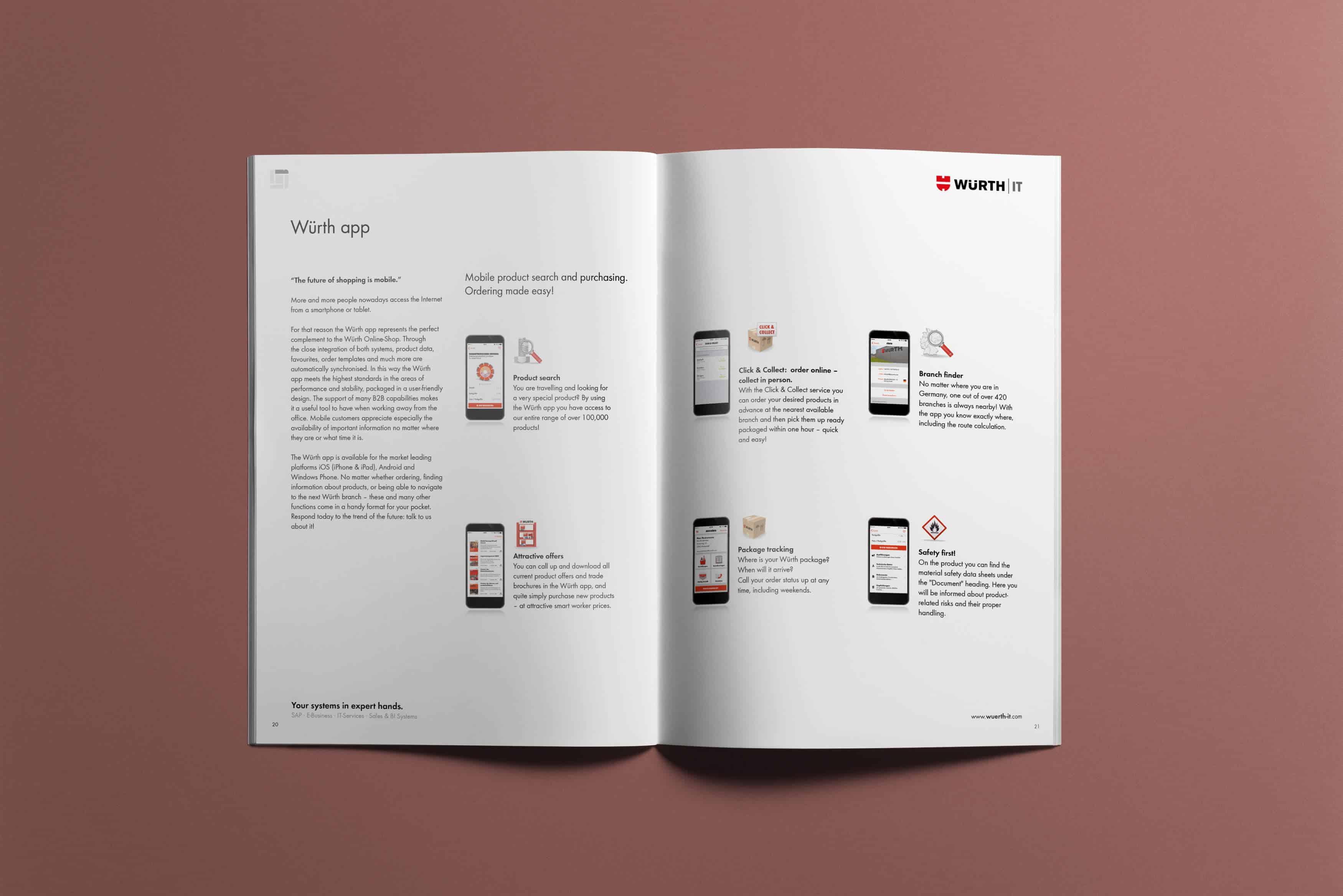 WUERTHIT-E-Business-Grow09_EN_LIT-10-color klassische-werbung-referenzklassische-werbung-referenz