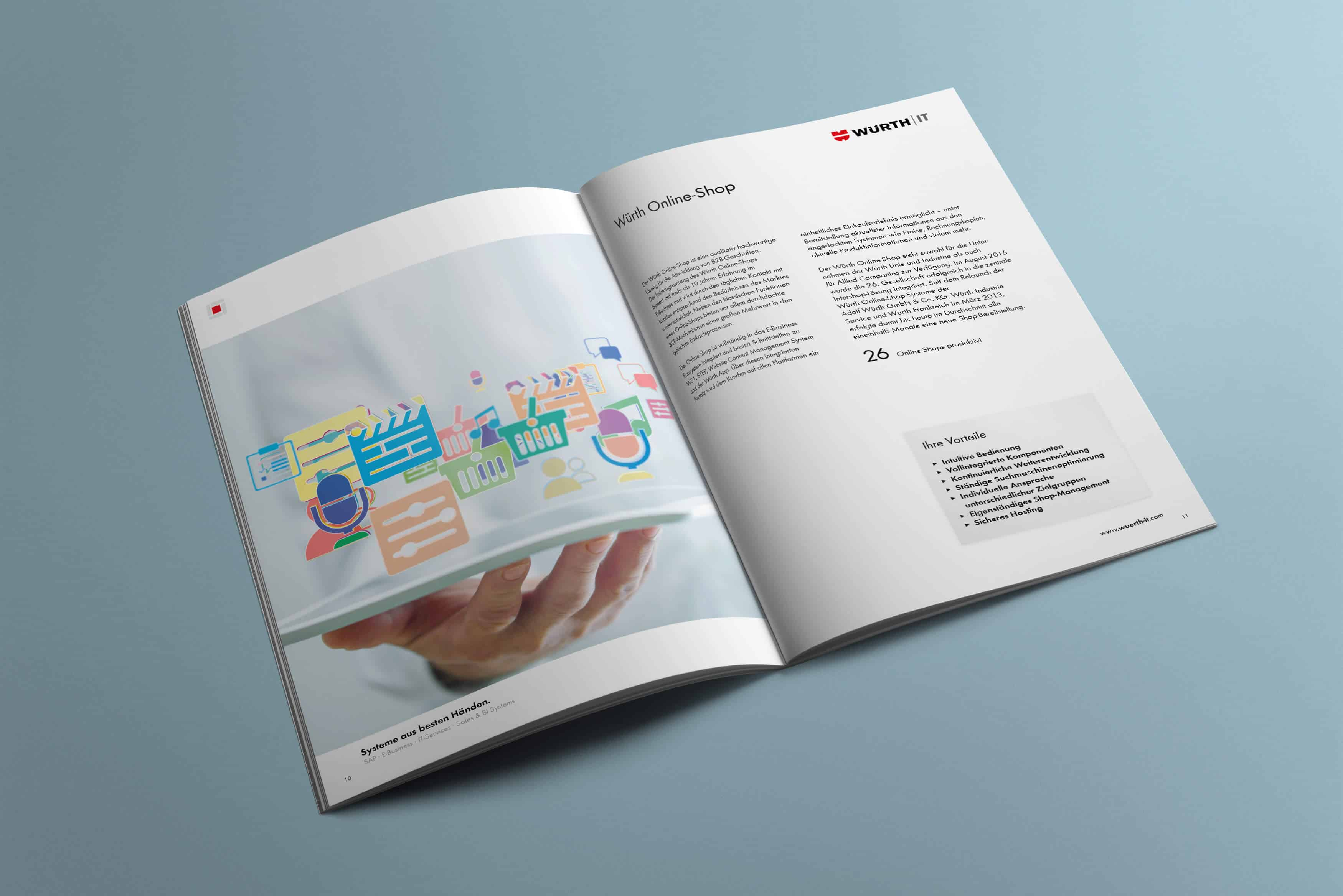WUERTHIT-E-Business-Grow12_LIT-6-perspektive-color klassische-werbung-referenz