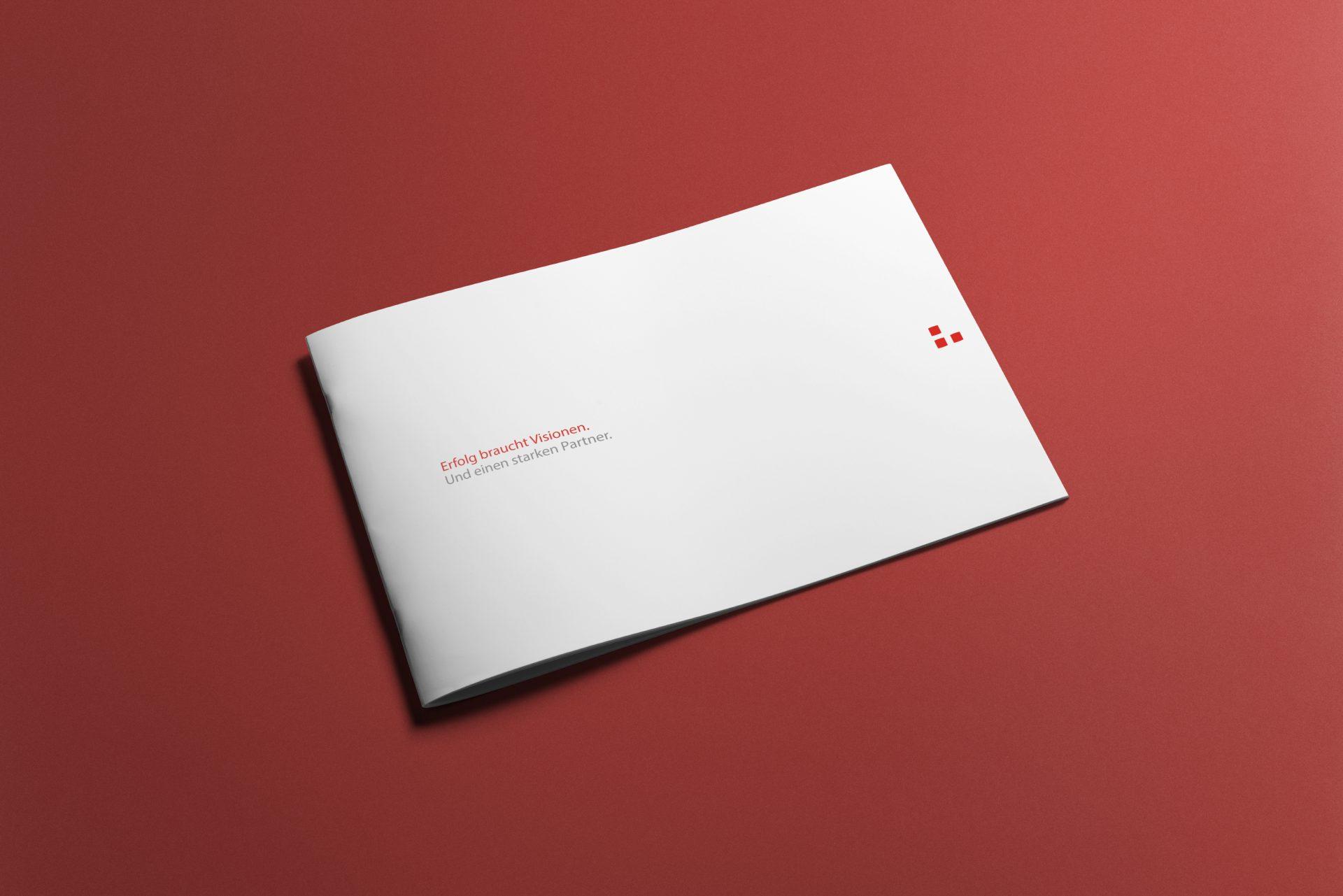 marcator-cover klassische-werbung-referenz