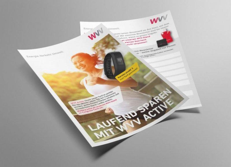wvv-Flyer-referenz-klassische-werbung