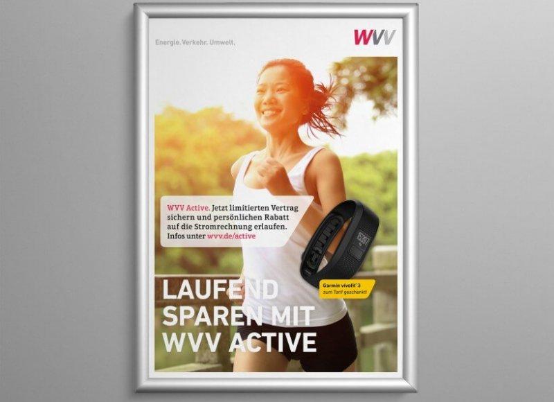 wvv-Poster-referenz-klassische-werbung