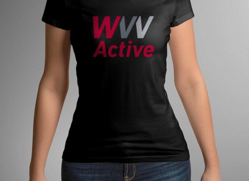 wvv-Shirt-referenz-klassische-werbung