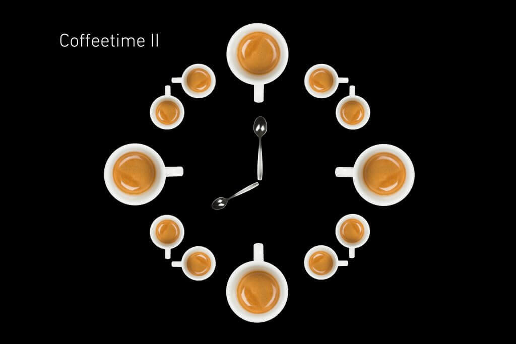Coffeetime_II-OL-1024x683