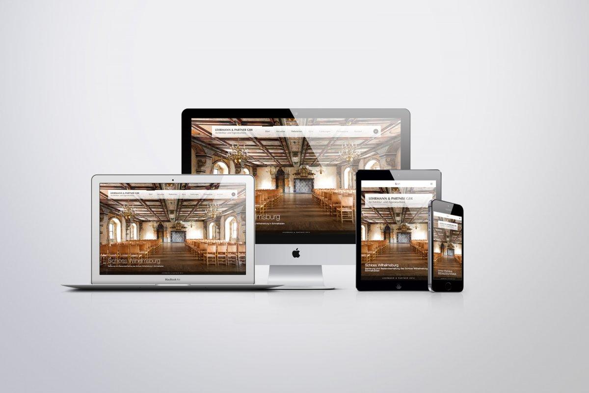 Lehrmann-und-Partner-Apple-Range