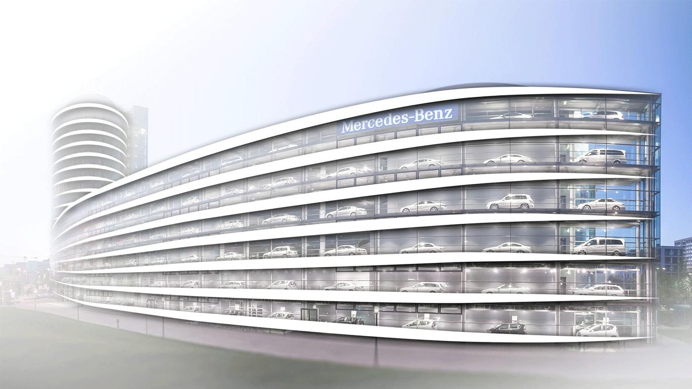 Gerryland-Mercedes-Benz-Muenchen-Herleitung