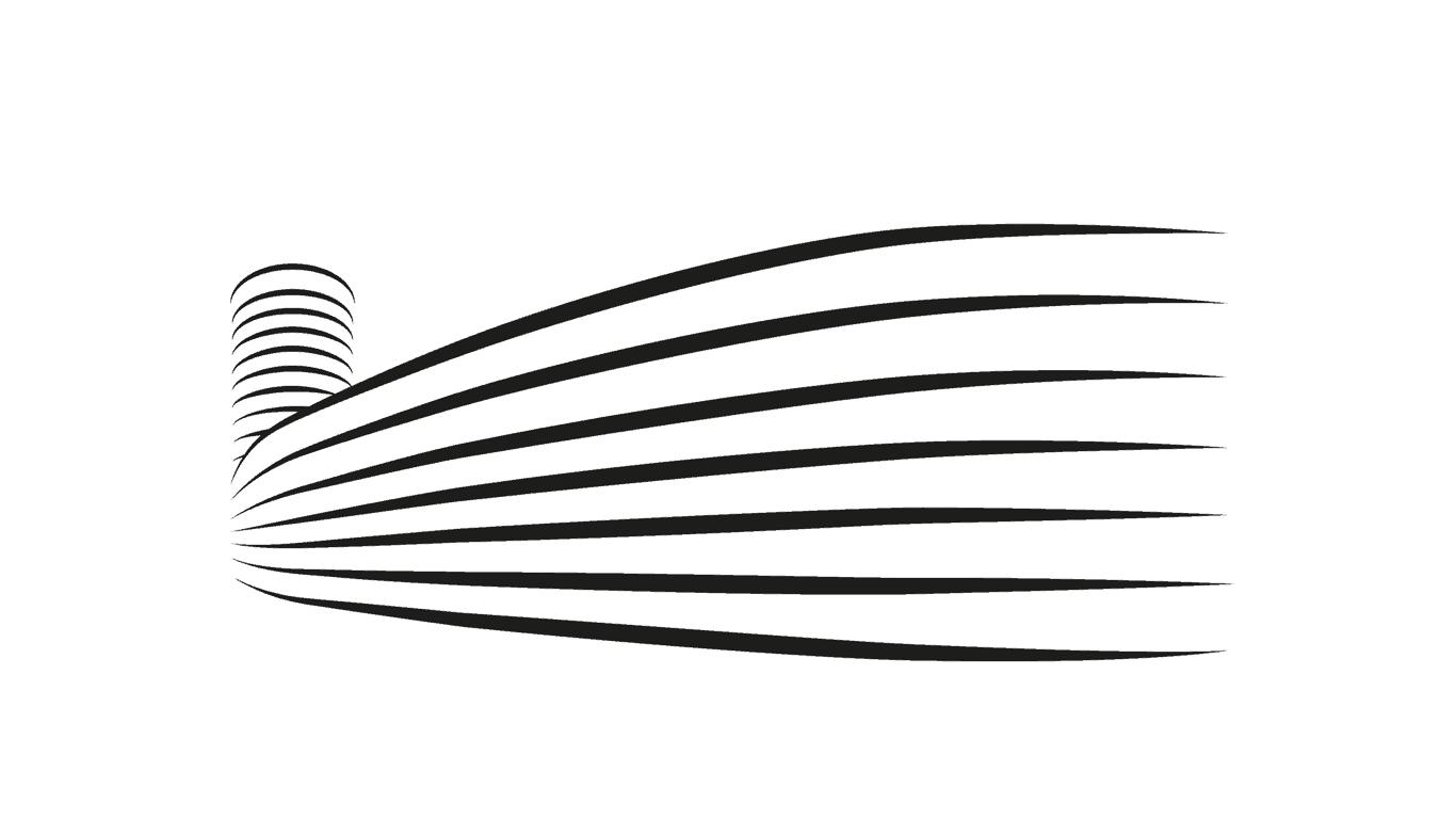 Gerryland-Mercedes-Benz-Muenchen-Signet