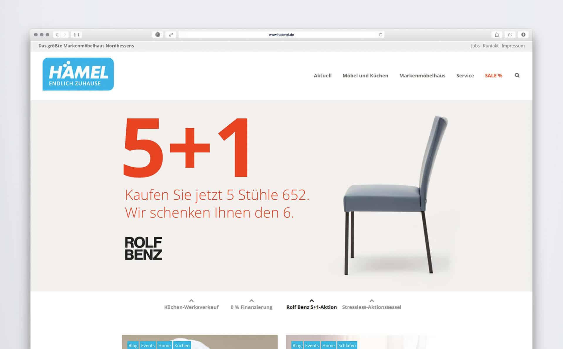 Gerryland-Referenz-Hämel-Website-Screens-1
