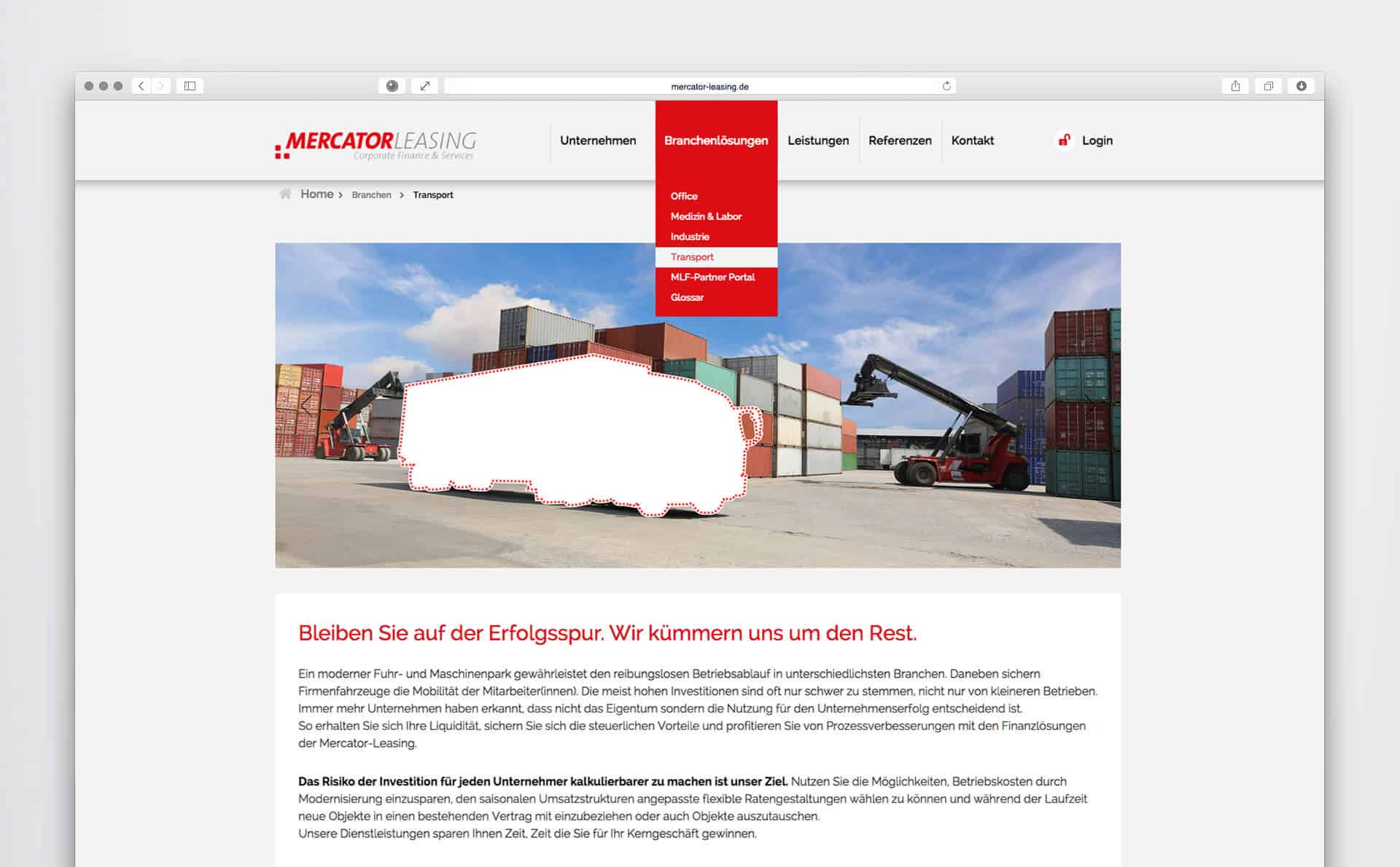 Gerryland-Referenz-Mercator-Website-Screens-Branchen