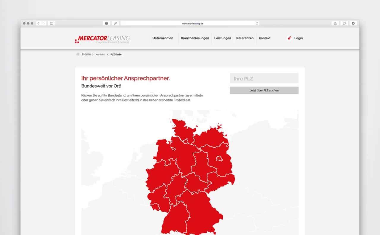 Gerryland-Referenz-Mercator-Website-Screens-Karte