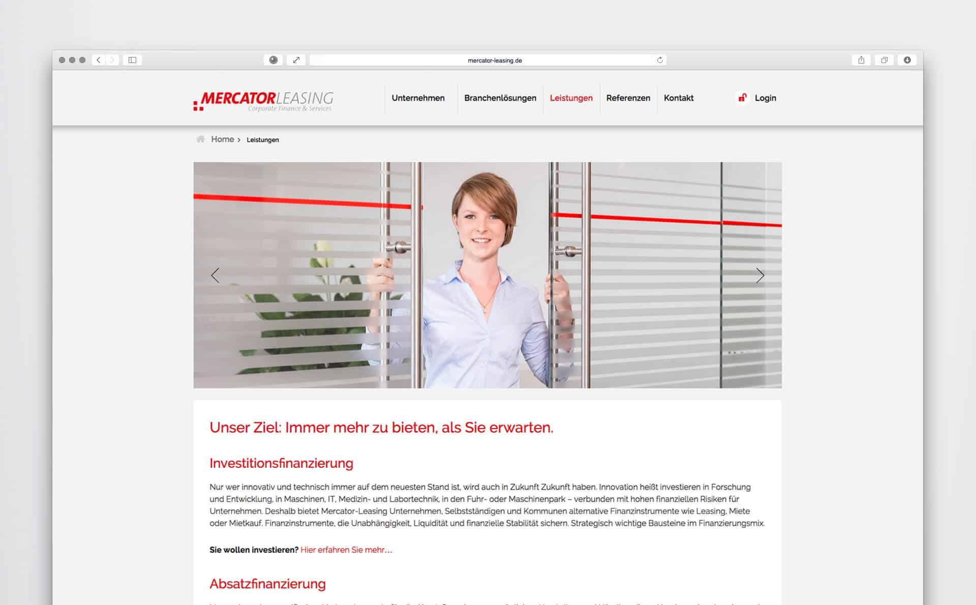 Gerryland-Referenz-Mercator-Website-Screens-Leistungen