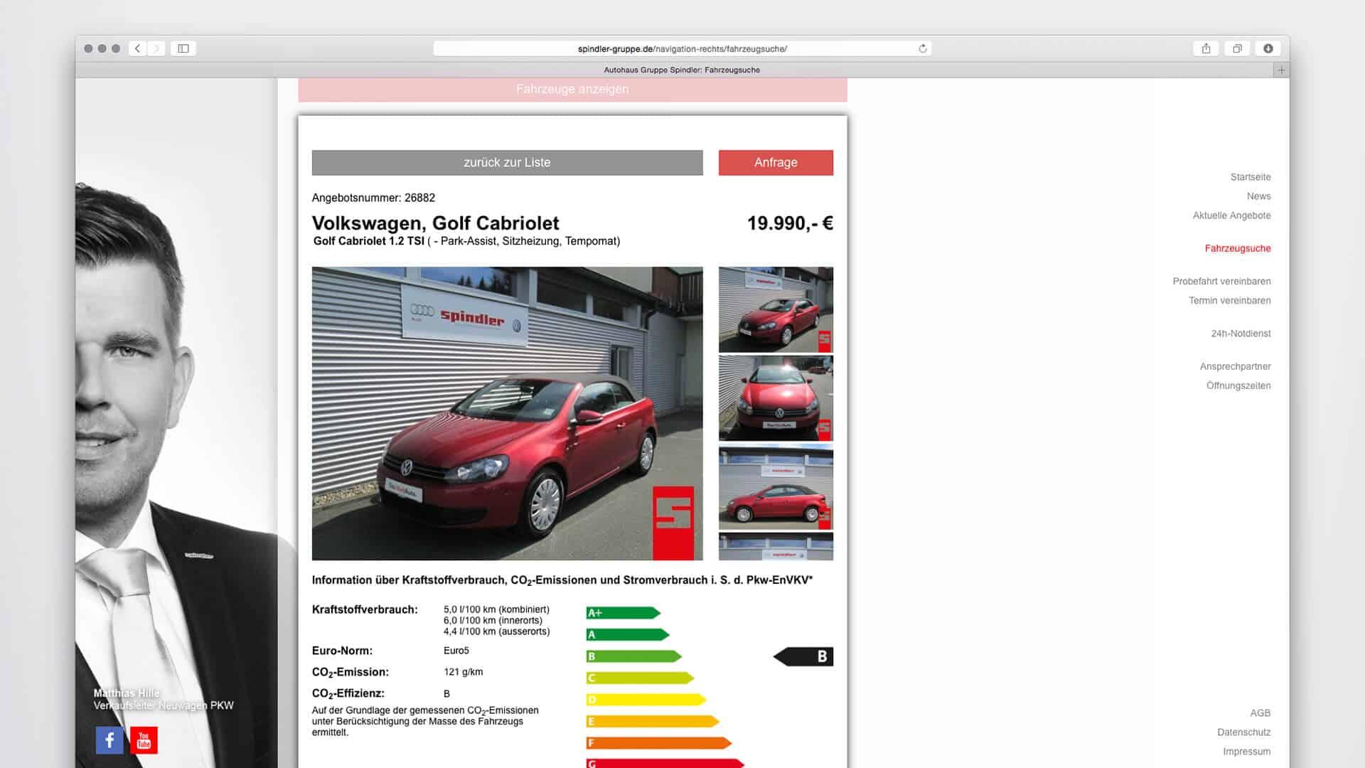 Gerryland-Referenz-Spindler-Website-05