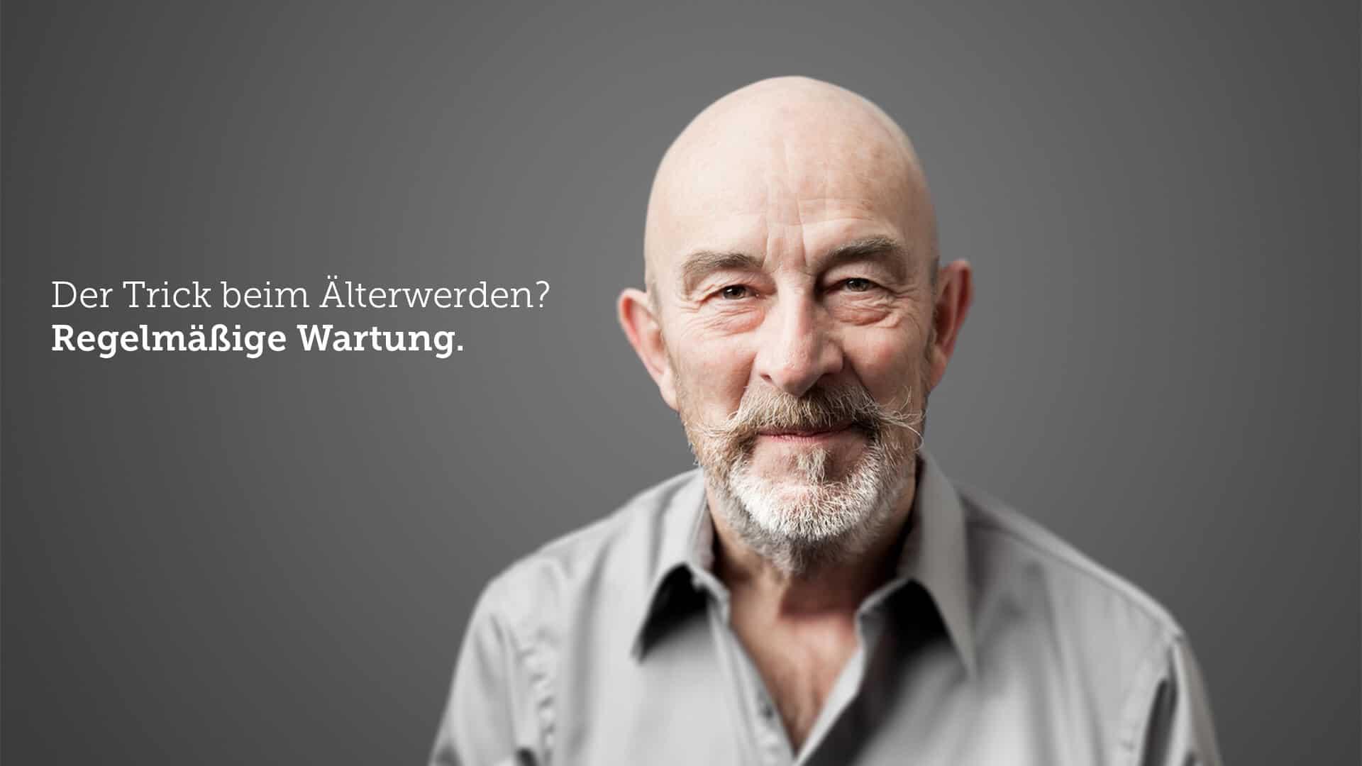 Gerryland-Referenz-Spindler-Website-Mann