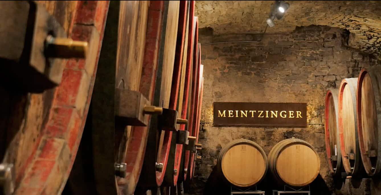 Meintzinger_Weinkeller
