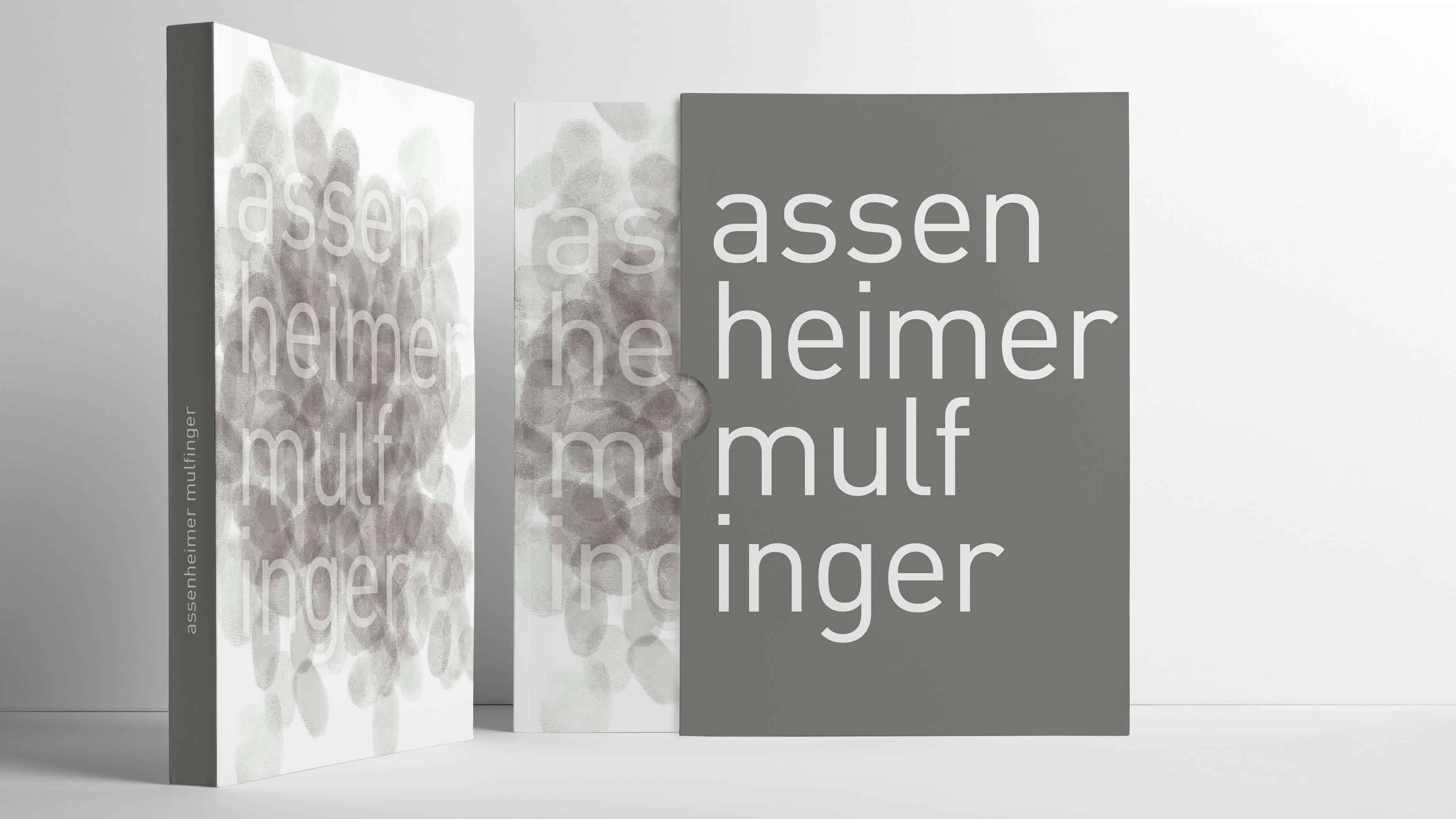 ASSMU-Kulturbuch-Cover2