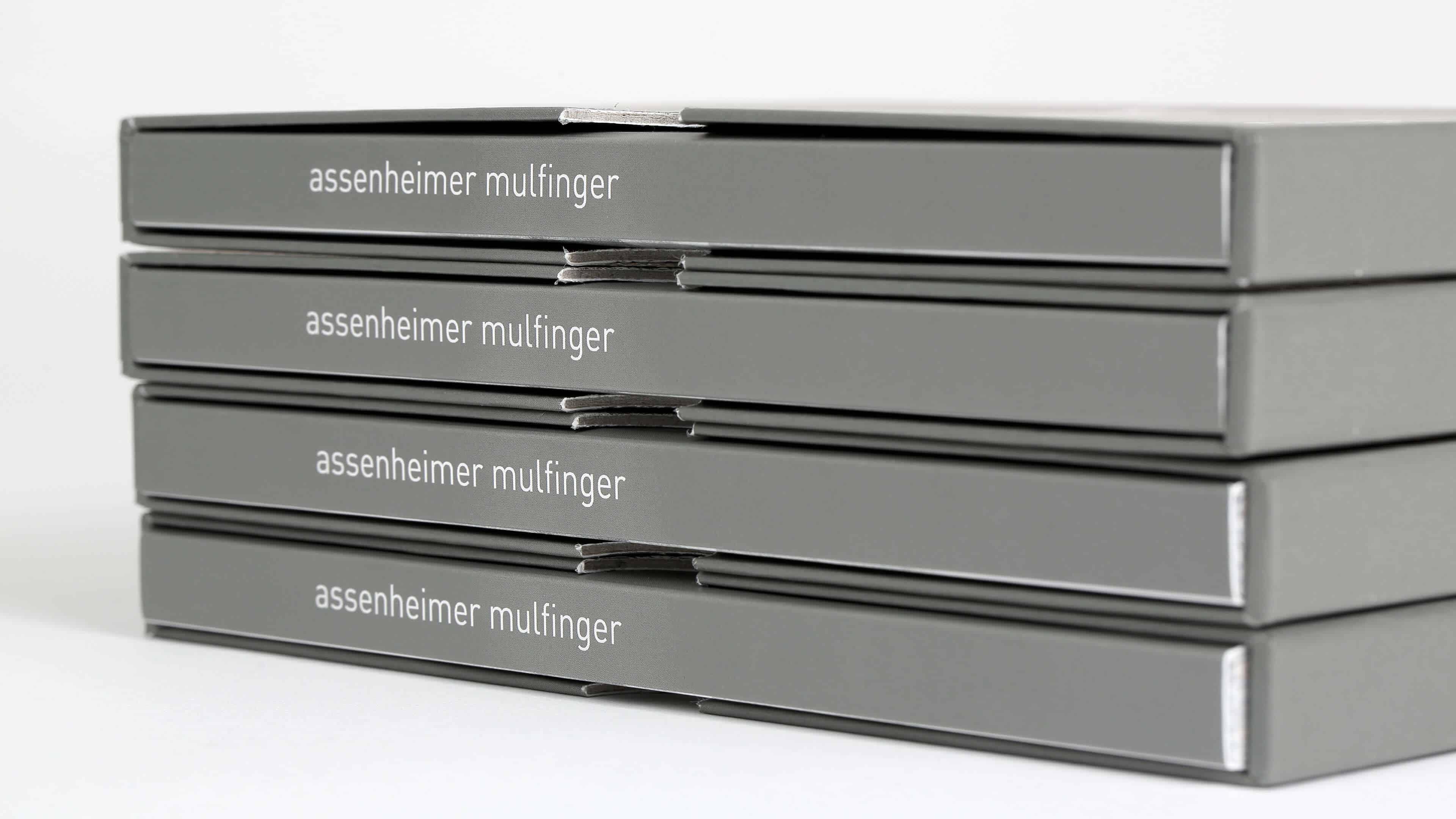 ASSMU-Kulturbuch1