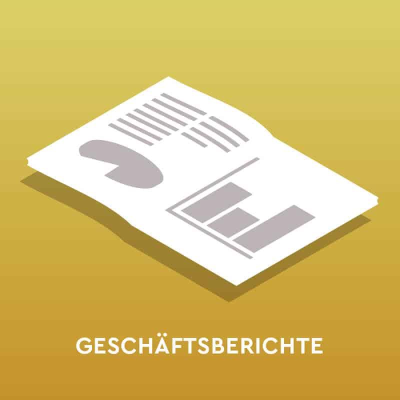 GERRYLAN-1809-099 - Gerryland-Webseitengestaltung-2019-11-22-15-15-ICONS MPR13