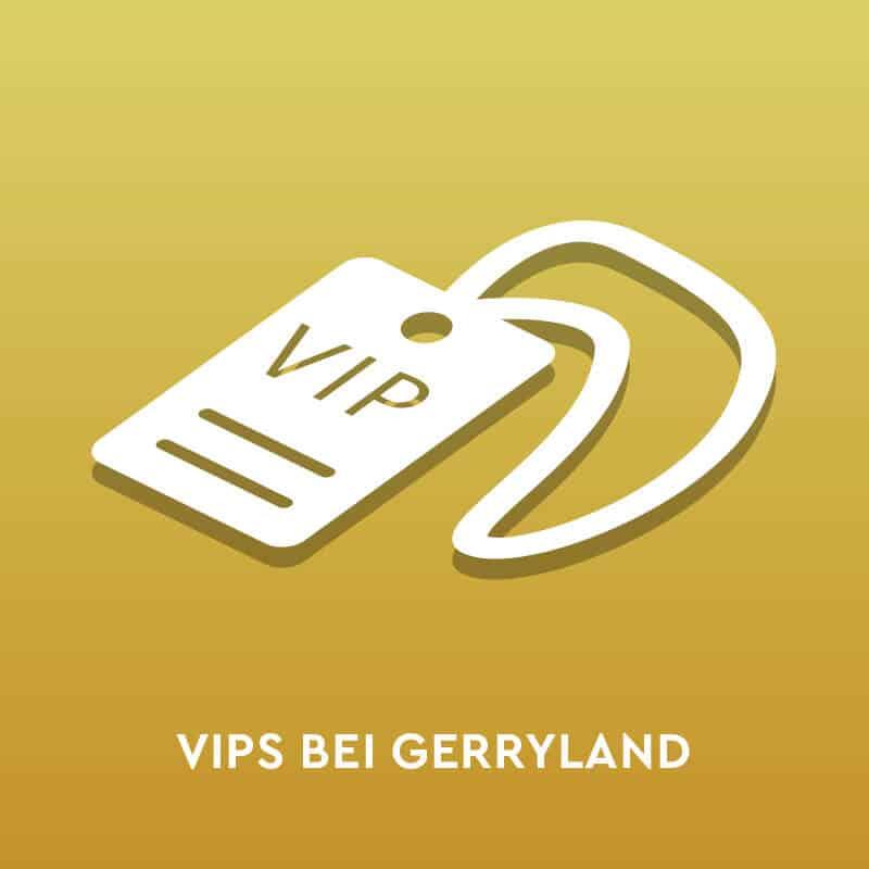 GERRYLAN-1809-099 - Gerryland-Webseitengestaltung-2019-11-22-15-15-ICONS MPR41