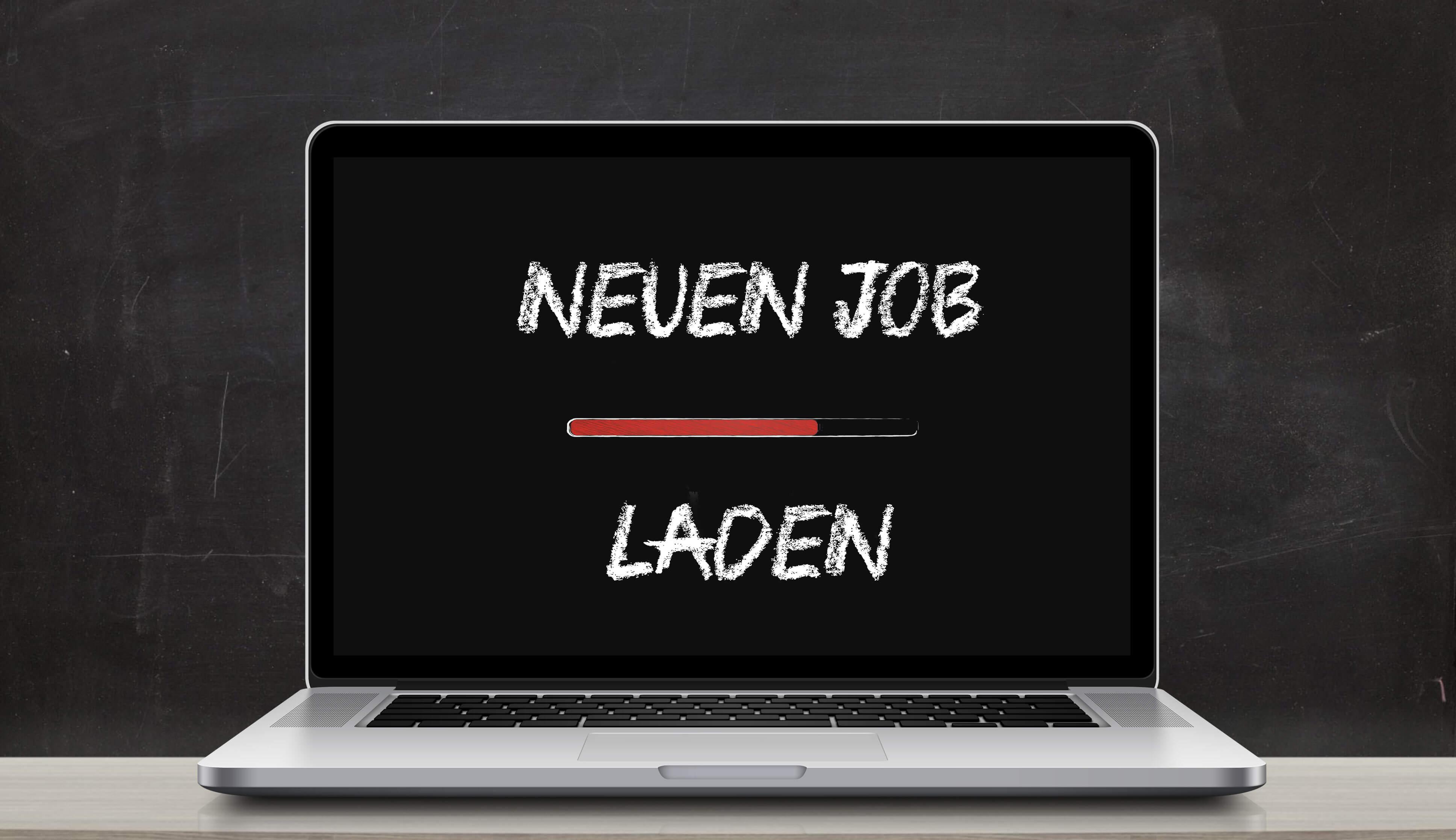 Gerryland-Jobs---MacBook