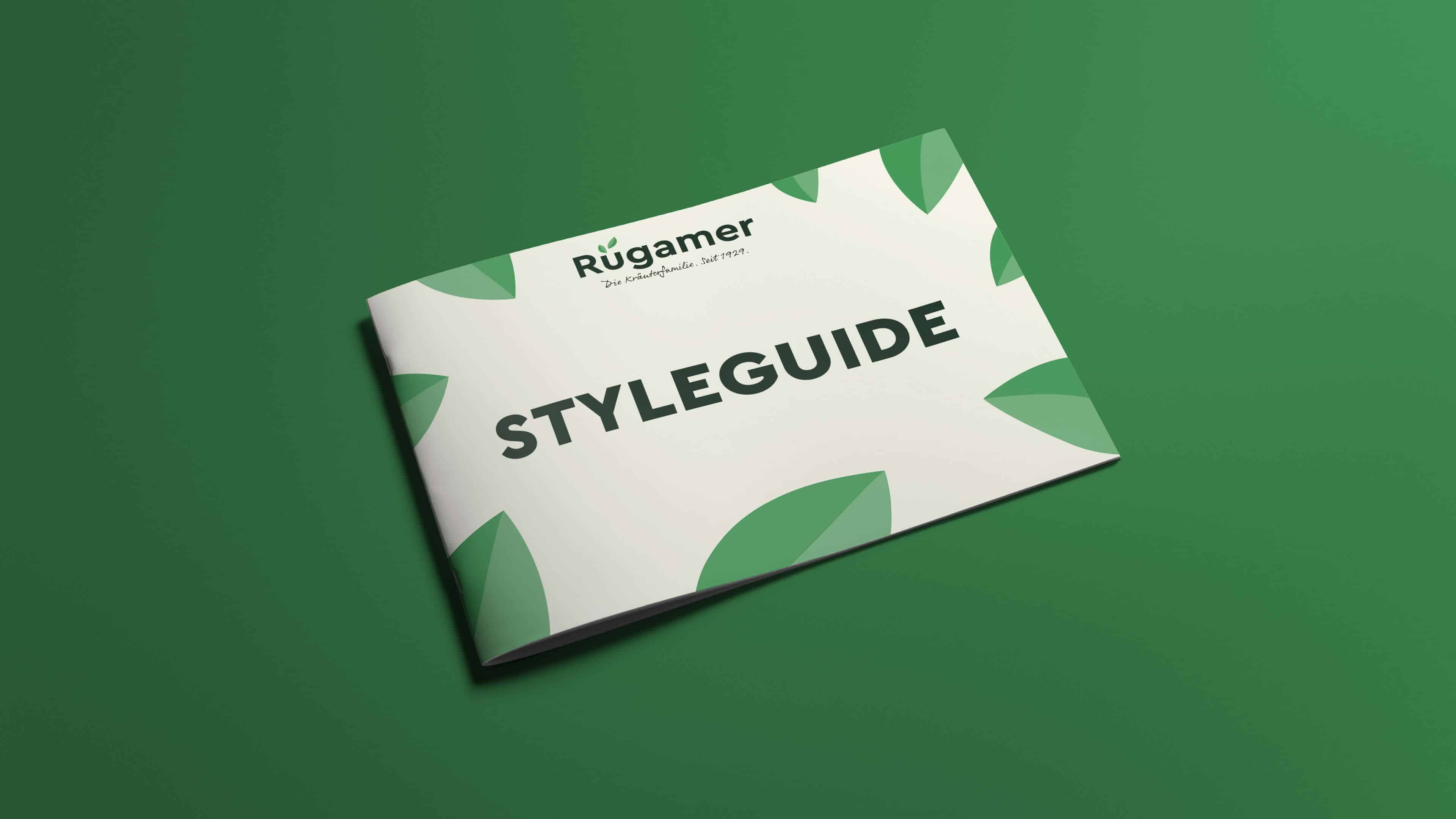 Styleguide-S1