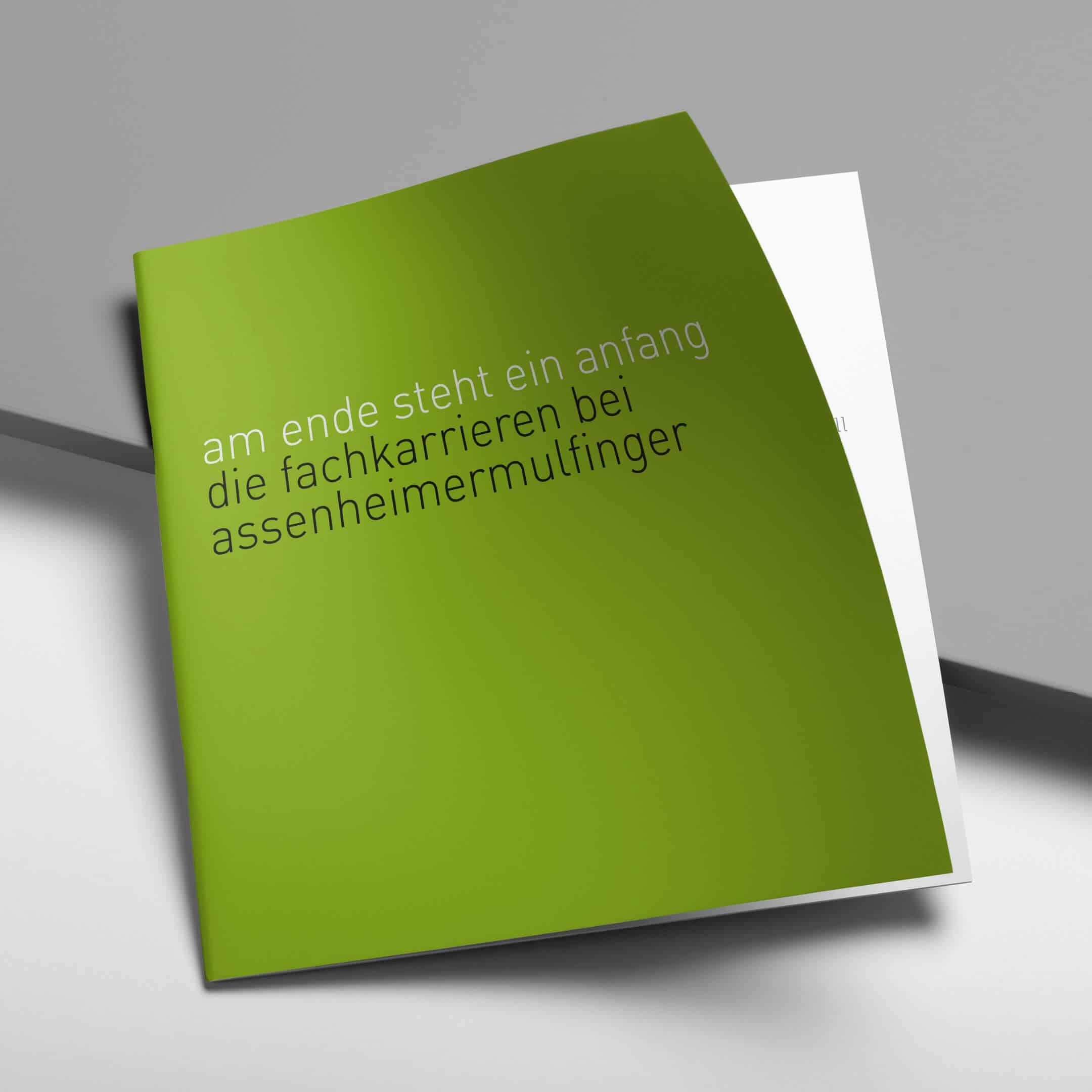 ASSMU-Fachkarriere-Cover1_Mobile