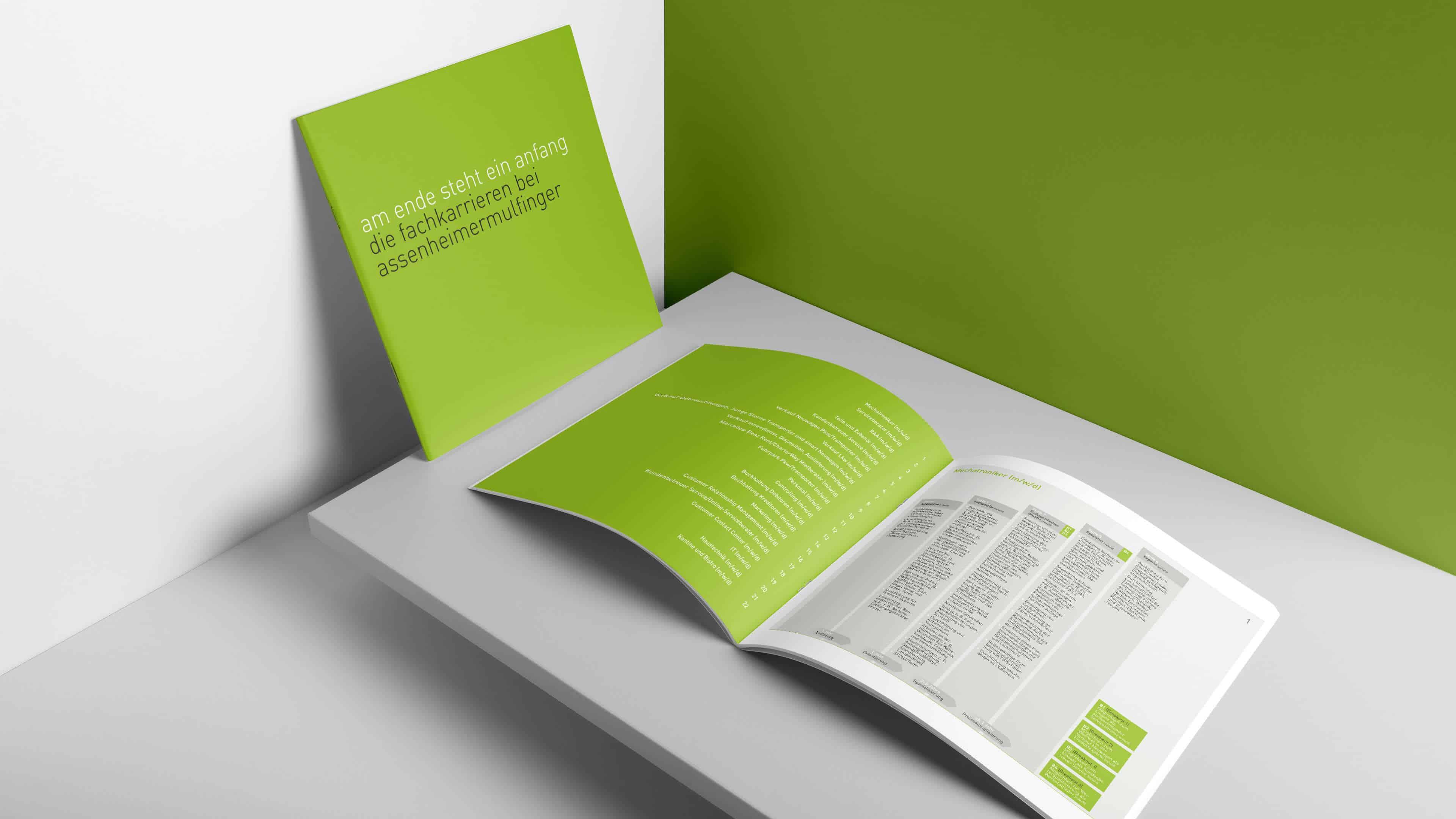 ASSMU-Fachkarriere-Innenseite2