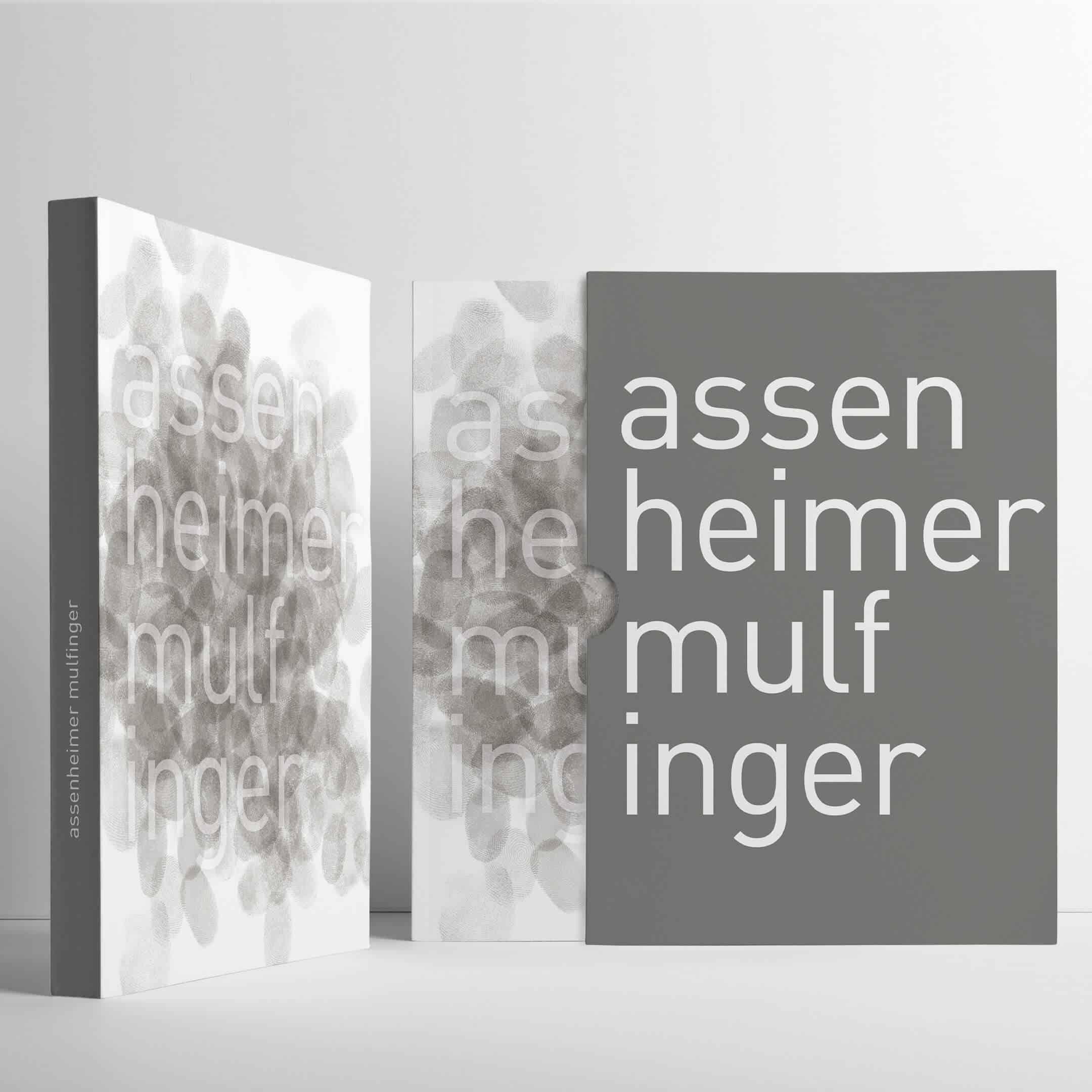 ASSMU-Kulturbuch-Cover2-Mobile
