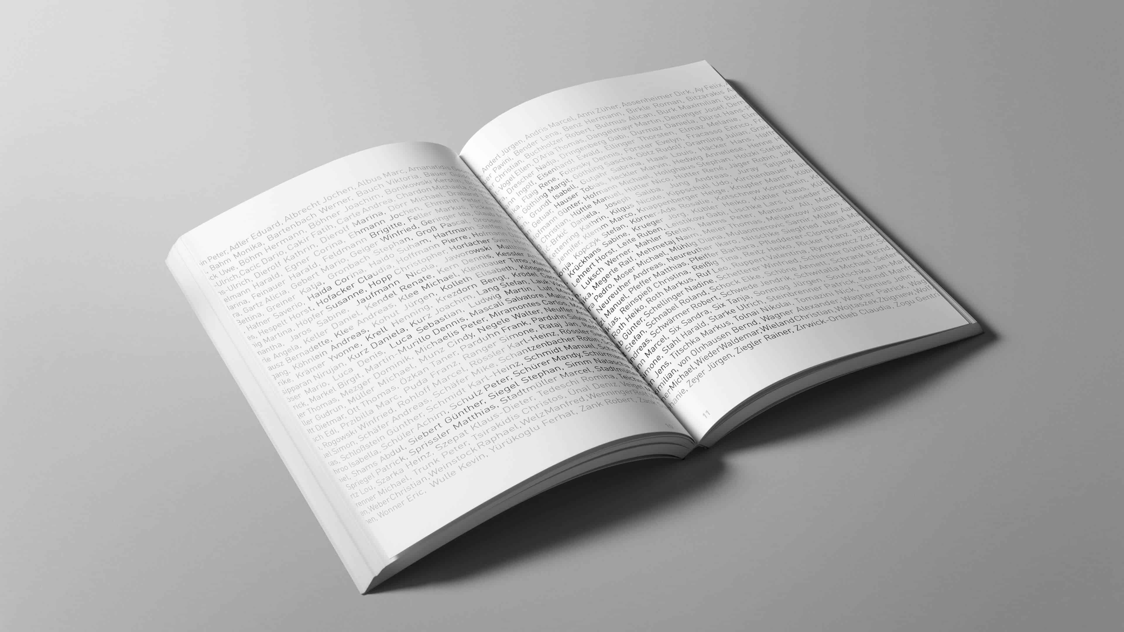 ASSMU-Kulturbuch-Innenseite1