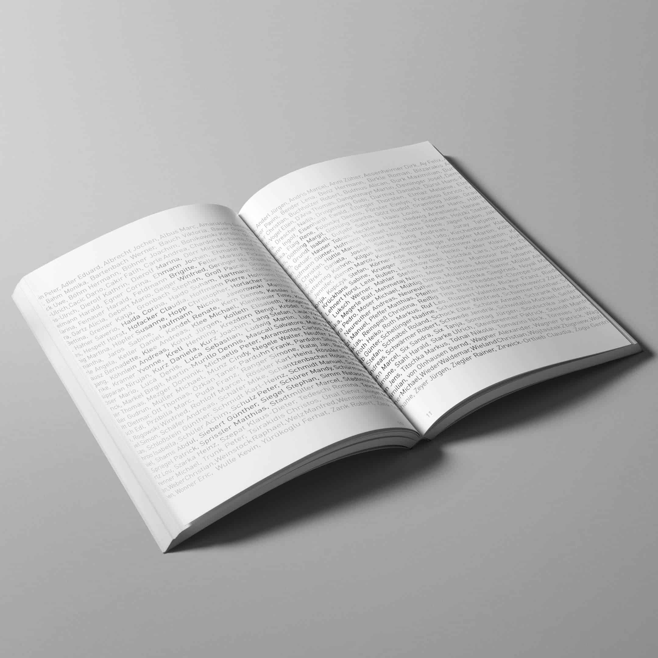 ASSMU-Kulturbuch-Innenseite1_Mobile